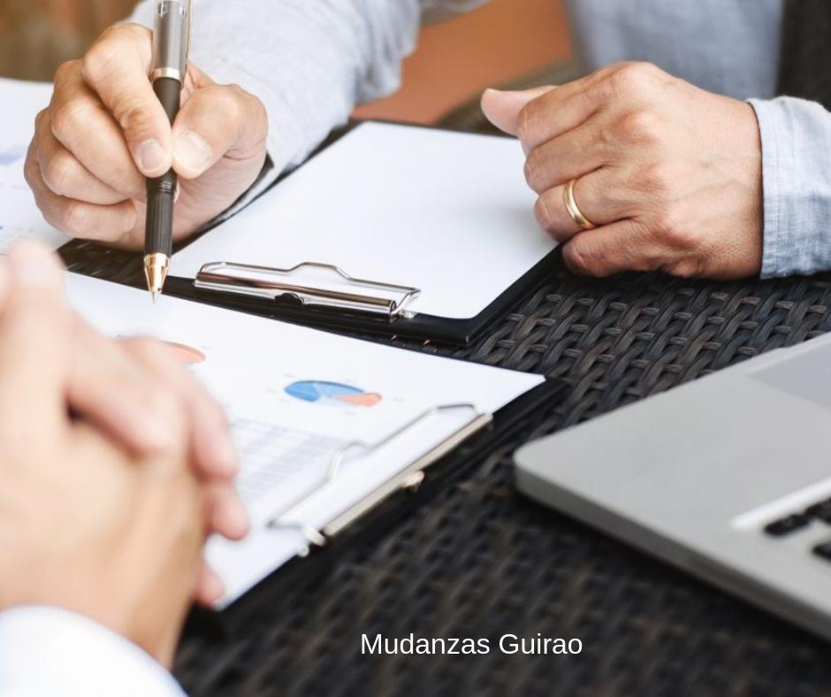 Asesoramiento legal a la hora de comprar o alquilar una casa