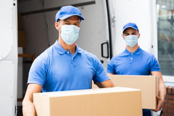 MUDANZAS GUIRAO - Ventajas de contratar empresas de mudanzas en Murcia - 1