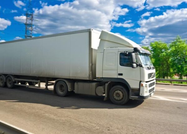 GUIRAO - Camiones de mudanzas