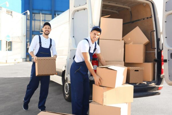 GUIRAO - Cómo elegir empresas de mudanzas en murcia
