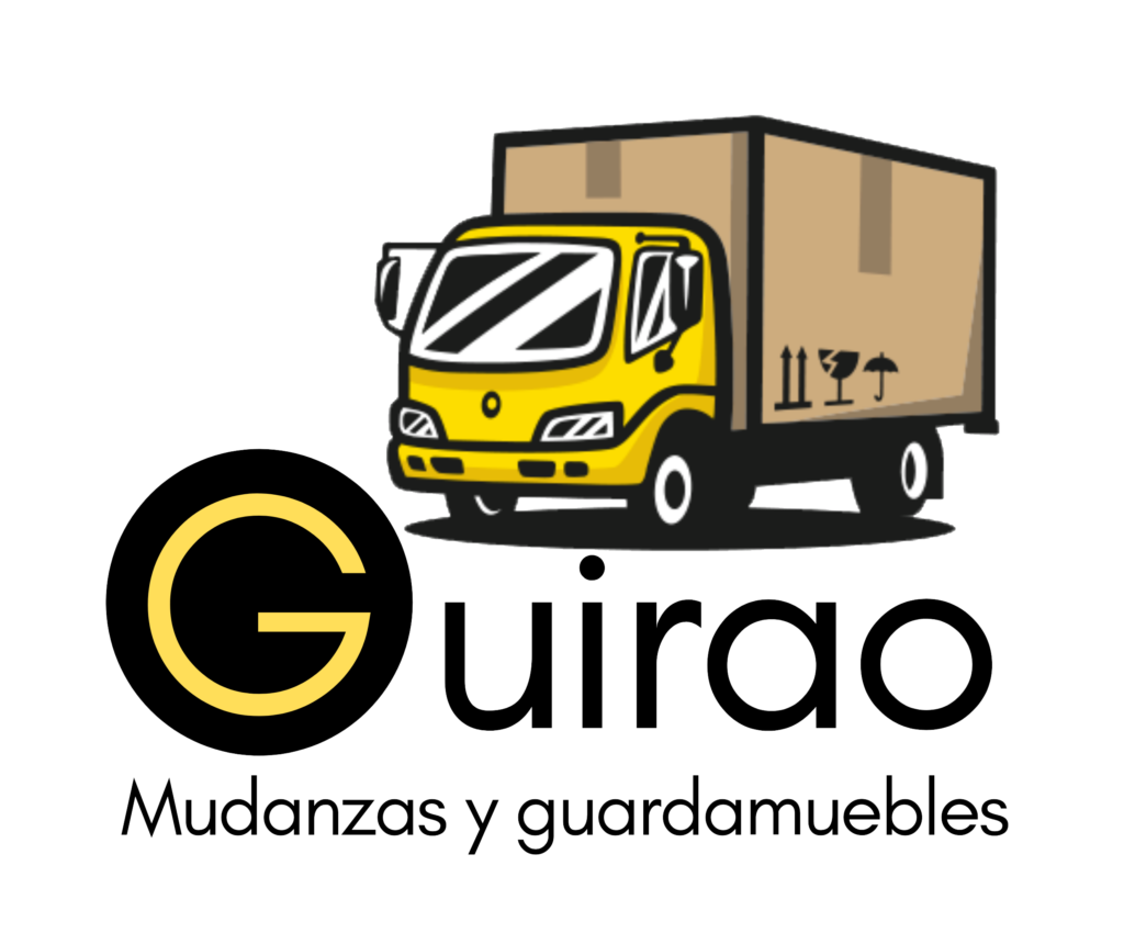 Empresas de mudanzas en Águilas - GUIRAO