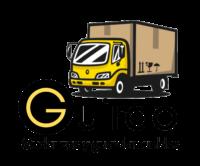 GUIRAO - Empresas de mudanzas en Murcia
